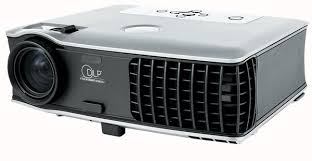 Dell 2400mp Lamp Change by Dell 2400mp Projector Download Instruction Manual Pdf