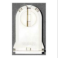 Leviton T5 Lamp Holder by Cheap Bi Pin Lamp Holder Find Bi Pin Lamp Holder Deals On Line At