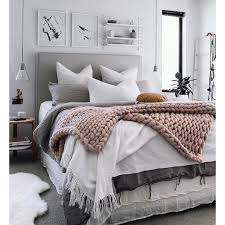 d o cocooning chambre 10 chic design mid century modern bedroom chambres décorations