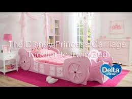 cheap twin princess bed find twin princess bed deals on line at