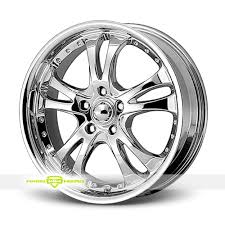 American Racing AR683 Casino Chrome Wheels For Sale & American ... American Racing Wheels Brand Vn808 Mach 5 Chrome Old School Wheels American Racing Chrome Holden Hq Ar895 Silver Machine Outlet Custom Vn805 Blvd Rims On Ar969 Ansen Offroad Satin Black Racing Wheels Junk Mail Ar922 Hot Lap Gunmetal Milled Mustang Ar23 5star Wheel 15x7 Natural 651973 Ar683 Casino For Sale Vn506 Polished Aspire Motoring