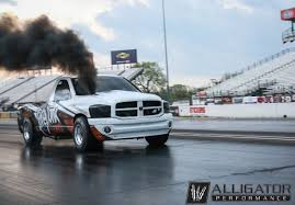 Diesel Automotive Parts | Alligator Performance Diesel Motsports A Successful Point Series Diesel Drag Racing Dodge Cummins Truck Trucks 59 12 Sellerz 6x6 Rips Down The Drag Strip Black How To Race Your Racing Superb 2010 Ts Performance Outlaw Ford Truck Southern For Sale Yes These Are Baddest On Internet They Burnout Power Challenge Season 2013 Episode 3 14 Mile 1500 Hp Ram Is A That Can Beat The Laferrari In 9second 2003