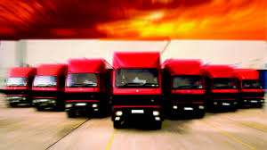 Red Trucks | Specialist Training Scania Red Passion Flames Emotions Group Caliber Longboard Trucks 44 Degree Rum 1978 Dodge Lil Truck Historic Flashback Trend Boss Luxury Custom 2008 Chevrolet Silverado 1500 Poly Glad Hand Seals And Blue Kit For Trailers Set Inferno Red Page 62 Cummins Diesel Forum Classic Pick Up Trucks Free Old Wallpaper Download The 4x4 Inch Vintage Christmas On Wood Collage Sheet Amazoncom Gmc Sierra Denali Pickup 124 Friction Series 2016showcssicsrelamesfordf100truck Hot Rod Network Monster Wiki Fandom Powered By Wikia Ipdent Stage 11 Forged Titanium Skateboard Blackred