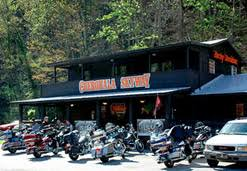 The Shed Maryville Tn Concert Schedule by Hours And Location Smoky Mountain Harley Davidson Maryville