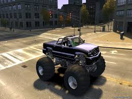 Replacement Of Fxt.wtd In GTA 4 (24 File) Images Of All Cheats For Gta 4 Ps3 Spacehero The Liberator Monster Truck Spawns At The Rebel Radio Station Gta Xbox 360 A Definitive Guide Beta Vehicles Wiki Fandom Powered By Wikia Albany Cavalcade Fxt Cabrio For Grand Theft Auto Iv Cars Bikes Aircraft 5 Items Players And World Marshall Place Pc 100 Save Game Updated Details On Exclusive Coent Returning Gtav Ps4 Xbox