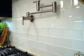 tremendous large glass tiles for bathroom parsmfg