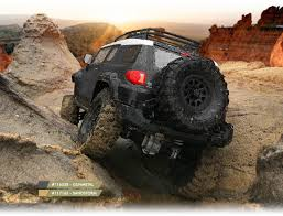 HPI Venture Toyota FJ Cruiser 1/10 Scale Truck RTR RC Custom Built Axial Scx10 Ground Up Build Rock Crawler Rc Trail Truck Rcsparks Dump Truck Best Resource How To Get Into Hobby Driving Crawlers Tested Rc4wd Trail Finder 2 Kit Hobbyist Spotlight James Tabar Newb 10 2018 Review And Guide The Elite Drone Rc Big Squid Car News Reviews Traxxas 110 Scale Trx4 Crawler Land Rover Carisma Adventures Sca1e Coyote Rtr Kevs Bench 5 Trucks That Will Inspire You Action Trailer Remote Control Of Rc Tamiya Tractor Adventures Gelnde Ii 4x4 Defender D90 Toyota Hilux