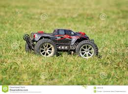 100 Radio For Trucks Controlled Car Stock Image Image Of Cars