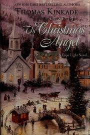 A Christmas Grace Anne Perry Free Download Borrow And