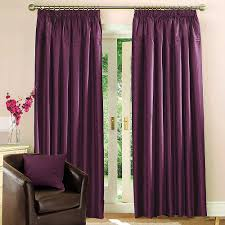Faux Silk Eyelet Curtains by Black Silk Curtains Bedroom Decoration The Silk Curtains
