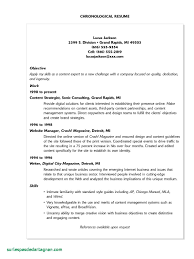 Computer Skills To Put On Resume New Examples Work For A Resumes