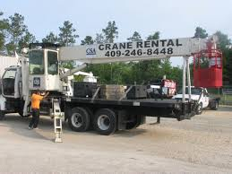 Industrial Crane Rental Southeast Texas – Crane Service & Auger Is ... Awning In Petoskey Mi Party Rental Chair Wedding Pittsburgh Pa Crane Beaumont Tx Services And Auger Serving Industrial Southeast Texas Service Is Cottage 3 Epis Saint Awning In Haute Vienne Table Outside Window S Full Size Of Camper We Have Several Rentals Lewisville To Smore Schenectady Ny Whites Rv Specialist Inc Signs Church Vendors County Sign And Being A Tourist Your Luxurious Pavilion