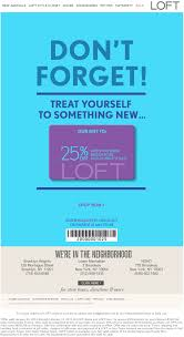 Wb Mason Coupon Code December 2018 / Wcco Dining Out Deals 13piece Tools Of The Trade Cookware Set Stainless Steel Or Nonstick 30 Free Shipping Jollychic Chic Online Shopping For Refined Clothes Spiritu Spring 2019 Subscription Box Review Coupon Code Goodshop Coupons Coupon Codes Exclusive Deals And Discounts Zinus Discount November 20 Off Rustic Distressed Book Vintage Shabby Shelf Display Farmhouse Coffee Table Decorative French Decor Unbound Mantel Art Kohls Free Shipping Codes Hottest Deals Newchic_men Newchic Men How About Such Brief Style North Beach Promo Shopify Email Marketing Automation Software Seguno Fashion Discover The Latest