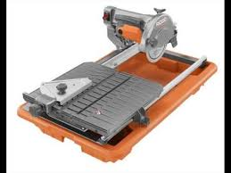 harbor freight tile saw manual pics of tile saw tile cutting machine pics