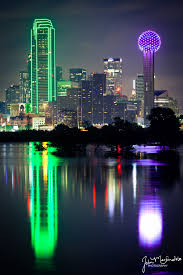 Best 25+ Jobs In Dallas Tx Ideas On Pinterest | Facebook Xcom, Uk ... Update Barnes Noble In Pleasant Hill Closing On Dec 31 Half Price Books Flagship Store Dallas Tx Bookstores Nobles Latest Hail Mary A Restaurant Obsver Rad New Joins Dean Deluca At Plano Hot Spot Beer And Eats Will Be Offered Legacy West Irving Is Losing Another Bookstore Closing Bring The Wine Books To Planos Awning Difference Tx S Picture Of An Find Verily Magazine Logos Book Store 17 Photos Cards Stationery 6620 Snider Why Retail Chain Locations Are Being Closed Prestonwood Town Center Gff