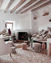 Stunning Ideas 5 Small Rustic Living Room Design
