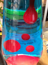 Nuka Cola Lava Lamp by Murky Glowing Nuka Cola Quantum 8 Steps With Pictures Lamp