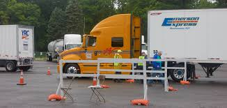 FedEx Express Driver Wins New York Driving Competition Waymos Selfdriving Trucks Will Start Delivering Freight In Atlanta Truck Drivers Indicted Two Separate 5fatality 2015 Crashes On I History Of The Trucking Industry United States Wikipedia Western Express Trucking School Best Image Kusaboshicom Bulldog Hiway Careers Outrage Over Fine It Beggars Belief Otago Daily Times Ffe Home Railway Agency Commodore Inc Equipment Bad Habit Walk Around Youtube Midwest Co