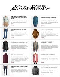 Eddie Bauer Black Friday 2018 – CouponShy Dr Roof Atlanta Coupon Simple Pleasure Promo Code Wilderness Resort August 2019 Crunchmaster Promo Bwin No Deposit Chauffeur Priv 5 For King Sauna Nj Barrys Bootcamp Okosh Outlet Eddie Bauer Coupons Shopping Deals Codes November Curses Victorian Trading Company Coupons Free Shipping Ecapcity Com Codes Msr Arms Black Friday 2018 Couponshy Le Chateau Canada Mma Warehouse 60 Off Canada