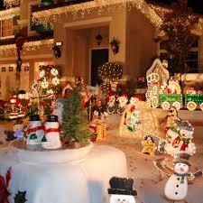 Clayton Valley Pumpkin Farm by 100 Christmas Tree Orange County 60 Best Christmas Tree