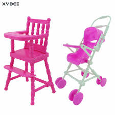 US $2.67 20% OFF|2 Items/Lot = 1x Mini Furniture High Chair + 1x Pink  Assembly Baby Stroller Accessories For Barbie Kelly Size Doll 1 : 12  Puppet-in ... Baby High Chair Not Used New Along With Mini Scooter In Swindon Wiltshire Gumtree Toy High Chair Set Vosarea Wooden Dolls House Miniature Fniture Mini Panda Grey Pepperonz Of 8 New Born Assorted 5 Stroller Crib Car Seat Bath Potty Swing Background Png Download 17722547 Free Transparent Details About Dollhouse Wood Highchair Tray Walnut Cl10385 12th Nursery W Foldable Adorable Accsories Quality European Infant Portable Light Weight Kids Booster Buy On The Go Steuropean Seatshigh Besegad Kawaii Cute Chairbaby Carriage Room 112