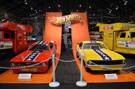 100 2014 Cars And Trucks Snake And Mongoose Funny And BarrettJackson Photo