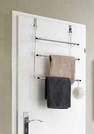 badaccessoires handtuchhalter handtuchhalter bad halte durch
