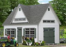 Wooden Shed Prices Vinyl Shed Prices