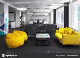 Creative Space Yellow Sofa Yellow Bean Bag Coffe Table First — Stock ... Rent Tv Rheinland Campus Chillout Space Berlin Spacebase Colton Potter On Twitter These Beanbag Chairs Are Slowly Creative Yellow Sofa Bean Bag Coffe Table First Stock Photo Almightyb Aqua Ponsford 2018 Office Design Trends An Eye On Commercial Design Vertical Haru Black White Plaid Tartan Print Water Resistant Polyester Croco Classique Linen Chair Coastal Home Onceit Fabricuk Create Fniture Fabric Blog Greyleigh Furry Reviews Wayfairca Viv Rae Telly Wayfair The Walker Diy Bag Chair House Design