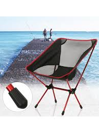 Ultimate Folding Camping Chair Ground Outdoors Lightweight And ... Yescom Portable Pop Up Hunting Blind Folding Chair Set China Ground Manufacturers And Suppliers Empty Seat Rows Of Folding Chairs On Ground Before A Concert Sportsmans Warehouse Lounger Camp Antiskid Beach Padded Relaxer Stadium Seat Buy Chairfolding Cfoldingchair Product Whosale Recling Seatpadded Barronett Blinds Tripod Xl In Bloodtrail Camo Details About Big Black Heavy Duty 4 Pack Coleman Mat Citrus Stripe Products The Campelona Offers Low To The 11 Inch Height Camping Chairs Low To Profile