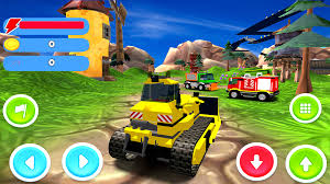 Toy Truck Drive - Android Apps On Google Play Seven Doubts You Should Clarify About Animal Discovery Kids Thomas Wood Park Set By Fisher Price Frpfkf51 Toys Amazoncom Push Pull Games Nothing Can Stop The Galoob Nostalgia Toy Truck Drive Android Apps On Google Play Jungle Safari Animal Party Jeep Truck Favor Box Pdf New Blaze And The Monster Machines Island Stunts Fisherprice Little People Zoo Talkers Sounds Nickelodeon Mammoth Walmartcom Adorable Puppy Sitting On Stock Photo Image 39783516 Planet Dino Transport R Us Australia Join Fun Wooden Animals Video For Babies Dinosaurs