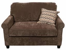Rowe Sleeper Sofa Mattress by Porter International Designs Serena Sleeper Sofa Wayfair