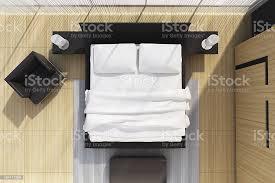 moderne schlafzimmer mit ausblick stockfoto und mehr bilder architektur