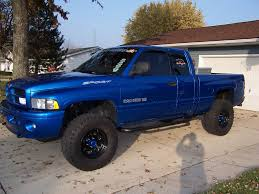 Another Kraiger 2001 Dodge Ram 1500 Regular Cab Post...1798692 By ... Weld It Yourself Dodge Bumper Move Truck Rewind M80 Concept Should Ram Build A Compact First Look 2017 1500 Rebel Black Ford To Hybrid F150 Garage Built 2014 Ecorunner Ram Pickup Trucks And Commercial Vehicles Canada 0712_8l_24sup6_inch_li_kit23_dodge_ram_3500_after Mount Zion Offroad 2013 2500 Game Over Teams Up With Superman Man Of Steel Power Wagon Larry H Miller Center 104th For Sale In 2018 Limited Tungsten 3500 Models Dans 2016 Ram Ecodiesel Crew Cab Tradesman 4x4 Build Page 3