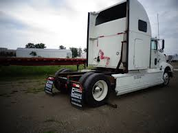 My Answer About Using A Semi To Pull A RV - IRV2 Forums List Of Creational Vehicles 2 Ton Trucks Verses 1 Comparing Class 3 To Texas Rv Toy Hauler Cversions Dually By See Why Heavy Duty Trucks Are Best For Towing With A 5th Wheel Manufacturers The Big Guide Brands And Types Hawk Eeering Inc Online Section I All About The Rvs 10 Alternatives That Making For Better Travel Experiences Towables Versus Motorhomes Ardent Camper Nomads Our Volvo Toter Sold Nrc Cversion Semi In Middlebury In Pop