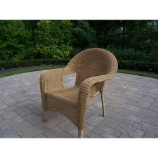41 Outdoor Colored Wicker Chairs, Sydney Outdoor Brown Wicker ... Buy Outdoor Patio Fniture New Alinum Gray Frosted Glass 7piece Sunshine Lounge Dot Limited Scarsdale Sling Ding Chair Sl120 Darlee Monterey Swivel Rocker Wicker Sets Rattan Chairs Belle Escape Livingroom Hampton Bay Beville Piece Padded Agio Majorca With Inserted Woven Shop Havenside Home Plymouth 4piece Inoutdoor Nebraska Mart Replacement Material Chaircarepatio Slings