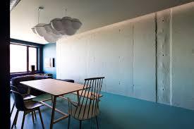 100 Minimalist Contemporary Interior Design Meets Lighting