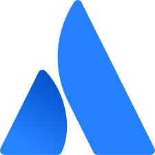 Jira Service Desk Upgrade Pricing by Data Center Licensing Atlassian