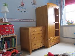 Graco Espresso Dresser Walmart by Furniture Babies R Us Dressers For Inspiring Small Storage Design