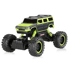 Eu HB-P1403 2.4G 1:14 Scale 2CH 4WD Electric RTR Rock Crawler Off ... Powerful Remote Control Truck Rc Rock Crawler 4x4 Drive Monster Bigfoot Crawler118 Double Motoredfully A Jual 4wd Scale 112 Di Lapak Toys N Webby 24ghz Controlled Redcat Clawback Electric Triband Offroad Rtr Top Race With Komodo 110 Scale 19 W24ghz Radio By Gmade 116 Off Eu Hbp1403 24g 114 2ch Buy Saffire Green