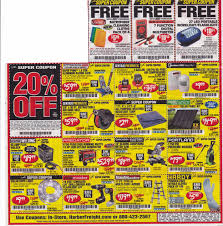 Harbor Freight Coupons Expiring 11/2/17 – Struggleville Harbor Freight Coupons December 2018 Staples Fniture Coupon Code 30 Off American Eagle Gift Card Check Freight Coupons Expiring 9717 Struggville Predator Coupon Code Cinemas 93 Tools Database Free 25 Percent Black Friday 2019 Ad Deals And Sales Workshop Reference Motorcycle Lift Store Commack Ny For Android Apk Download I Went To Get A For You Guys Printable Cheap Motels In