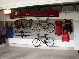 Ceiling Bike Rack For Garage by Hanging Bicycle Racks For Garage Ceiling U2014 The Better Garages
