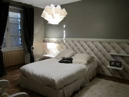 chambre belgique pas cher décoration tapisserie chambre contemporaine 89 pau 10481748