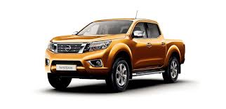 Nissan Navara Price In Oman - New Nissan Navara Photos And Specs ... Nissan Navara Pickup Practicality Boot Space Carbuyer 2017 Frontier Reviews And Rating Motor Trend Rust Free Work Ready 1985 Pickup Adds Three New Truck Models To Popular Midnight You Like Things Big Then Get Your Hands On The Titans New Want A With Manual Transmission Comprehensive List For 2015 Truck Of Year 2016 Titan News Carscom Allnew Fullsize Youtube Amazoncom 9097 D21 Hardbody Chrome Parking 1992 Overview Cargurus Report Could Mercedes Pick Up Be Business