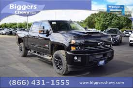 New 2019 Chevrolet Silverado 2500HD LTZ 4D Crew Cab Near Schaumburg ... Truck Accsories 2015 Chevy 2500hd Youtube 2019 Silverado 3500hd Heavy Duty Trucks 23500 4wd Rear Cantilever 4 Link System 12017 2016 Chevrolet 1500 Unveiled 2500 Z71 Midnight Editions New Bought Hd Leveling Kit The Hull Truth 2012 Car Test Drive 2017 Low On Tow Electronic Helpers Roadshow Overview Cargurus 4x4 With A Rough Country 75 Lift 2007 Classic Information 52017 Signature Series Base 2018 Vs 3500 Youngstown Oh