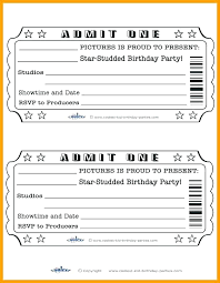 Willy Golden Ticket Printable