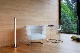 100 Contemporary Armchair White All Design Modern