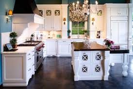 kitchen cabinet thomasville bathroom cabinets wood for cabinets