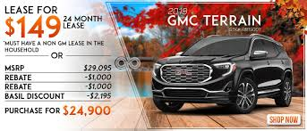 Robert Basil Buick GMC | New & Used - Cars & Trucks | Orchard Park, NY The Buffalo News Food Truck Guide Black Market Ny Used Cars Trucks Suvs For Sale Planet Credit Featured Vehicles Near At West Herr Dodge Serving Hino In For On Buyllsearch Teds Hot Dog Food Truck To Set Up Slow Roll Rising Toyota Tacoma In Auto Group Diesel Ny Best Resource 19 Ad Stewart Motor Transportation Union Alden Your Source Trailers And Equipment