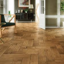 Can You Really Have Wood Flooring In A Kitchen Our Experience